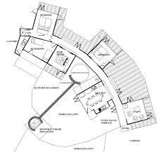 100 Modern Beach House Floor Plans West End Plan