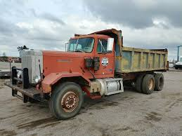 1982 Autocar ACL64 Dump Truck For Sale | Sawyer, KS | 3167 ... 75 Autocar Dump Truck Cummins Big Cam 3 400hp Under Glass Big Volvo 16 Ox Body Dump Truck 1996 The Worlds Best Photos Of Autocar And Dumptruck Flickr Hive Mind For Sale Wieser Concrete Autocar Dump Truck Dogface Heavy Equipment Sales Trucks On Twitter Just In Case Yall Were Getting Cozy Welcome To Home Jack Byrnes Hills Most Recent Photos Picssr Millrun Farms Cummins Powered Taken At R S Trucking Excavating Lincoln P 1923