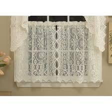 rideaux pour cuisine cantonnières type de traitements de fenêtre rideaux de cuisine