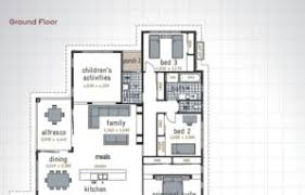 Simple Bungalow House Kits Placement by Placement Archives Home Design Ideas Wallpaper On Page 0 Home