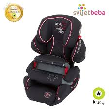 siege auto kiddy cruiserfix 13 best kiddy guardian pro 2 images on honey apple and