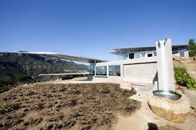 100 Wing House 747 David Hertz Architects RTF Rethinking The Future