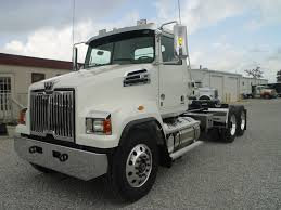 100 Mansur Trucking 2018 Western Star Day Cab Big Rig Interiors Pinterest Trucks