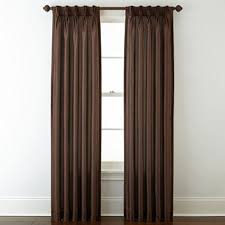 Jc Penney Curtains Martha Stewart by Sale Curtains U0026 Drapes For Window Jcpenney