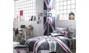 chambre pas cher londres décoration chambre fille londres 19 denis chambre fille