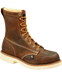 Thorogood Men's Steel Toe Lace Up Work Boots | Boot Barn Ariat Mens Rambler 11 Western Boots Boot Barn Nylon Logo Bag Thorogood Steel Toe Lace Up Work Allpurpose Leather Cleaner Durango 12 Cowboys Justin Rugged Womens Trees Heritage Cowgirl Medium Lil Infant Boys Navy Round Roper Ostrich Print
