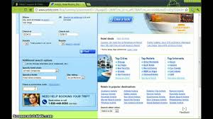 Orbitz Promotion Code Orbitz Coupon Code July 2018 New Orleans Promo Codes Chicago Fire Ticket A New Promo Code Where Can I Find It Mighty Travels Rental Cars Rental Car Deals In Atlanta Ga Flights Nume Flat Iron Club Viva Las Vegas Discount Pdi Traing Promotional Bens August 2019 Hotel April Cheerz Jessica All The Secrets Of Best Rate Guarantee Claim Brg Mcheapoaircom Faq Promotionscode Autodesk Promotions 20191026