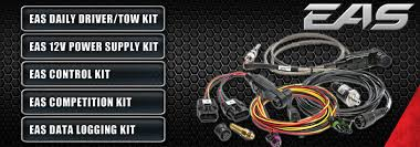 EAS Accessories | Edge Products Metec 2018 Metec Accsories Man Tgs 07 Autocar Branded Merchandise Web Store Shopping Your Complete Guide To Truck Accsories Everything You Need Parts Walmartcom Gps Commercial Driver Big Rig Trucker Fm Car Logbook Shirt Gift Wife Amazoncom This Truck Driver Loves Christmas Tree With Snowman Mercedesbenz Genuine For Trucks Pdf Fancy Mobility Sun Visor Organizer Auto Document For Rigs 18wheelers Top Brands Bangor Maine Chevrolet Silverado By Advantage Inc At Sema 2019 Semi Navigation System