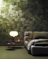 renovations decorative tiles patchwork green moody