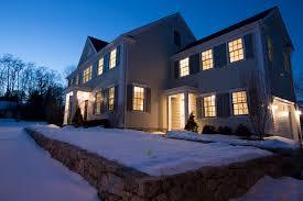 Coyle Modular Homes Coyle Modular Homes News