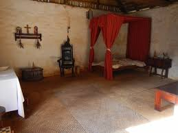 Flooring America Tallahassee Hours by Mission San Luis De Apalachee Another Walk In The Park