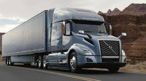 100 National Moving Truck Rental Southwest Volvo