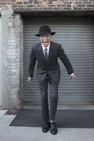 Freddie Mercury Death Bed by How Cancer Stricken U0027atheist U0027 David Bowie Found God In His Final
