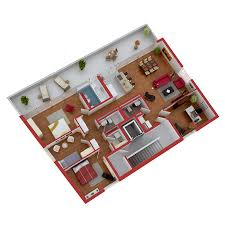 Spacious House Plans by Casstudio Spacious House Apartment Floor Plans For Your Next