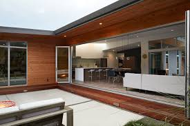 100 Mid Century Modern Remodel San Carlos Century Home In San Carlos On