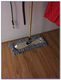 Best Dust Mop For Hardwood Floors by Microfiber Dust Mops For Hardwood Floors 100 Images Floor