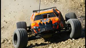 100 Used Rc Trucks For Sale Top 10 Cheapest Chinese RC Car You Can Buy In 2019 YouTube