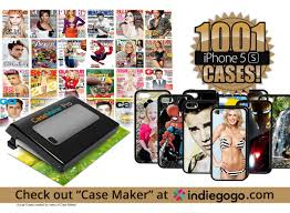Case Maker Kit Works like Magic Transforms your magazines into