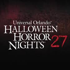 Halloween Horror Nights Parking Orlando by Halloween Horror Nights Universal Orlando