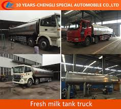 China 30m3; Fresh Milk Tank Truck 8X4 Milk Tanker Truck For Sale ... Tucks And Trailers Medium Duty Trucks Tank Gasolinefuel Used Septic For Sale 34 With Transport Tanks Propane Delivery Truck Fuel Corken Kenworth T370 On Buyllsearch Isuzu 5000l Npr Elf Diesel Gaoline Refuel Tank Truck Oil Scania P114 340 6 X 2 Water Tanker Fusion Vacuum Osco Sales China High Quality Dofeng 4000l Small Oil Browse Dustryleading Ledwell For High Quality Bulk Feed Transport Sale Clw Fish Dimeions Suppliers