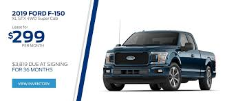 100 Truck Rental Mn Midway Ford Ford Dealership In Roseville MN