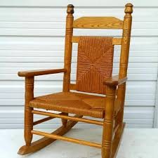 find more official cracker barrel woven child seat rocking chair