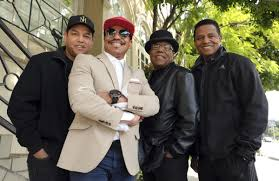 100 Killam Truck Caps Michael Jacksons Brothers Say Accusers Film Neglects Facts Music