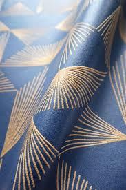 newroom vliestapete blau tapete grafisch mustertapete grafiktapete gold geometrisch linien grafisch für wohnzimmer schlafzimmer küche kaufen