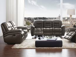 Rana Furniture Bedroom Sets by Living Room Rana Furniture 58 Best Classic Sets Images On