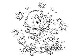 Toneri Otsutsuki Coloring Page Naruto Pages Gaiden 703 Free