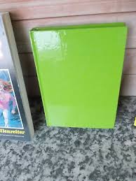 papier büro schreibwaren djeco notebook notizheft