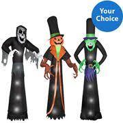 Walmart Canada Halloween Inflatables by Halloween Inflatables Walmart Photo Album Best Fashion Trends