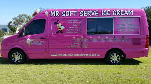 Ice Cream Van Hire Perth Events Parties Weddings Birthday Hire Ice ... Creamy Dreamy Ice Cream Trucks Value And Pricing Rocky Point Big Bell Cream Truck Menus Creamery Pinterest Best Photos Of Truck Menu Prices Dans Waffles Dans Waffles Services Chriss Treats A Brief History The Mental Floss Ice In Copley Square Boston Kelsey Lynn I Scream You We All For Carts At Weddings The Mister Softee So Cool Bus Parties Allentown Lehigh Valley