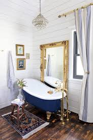100 Best Bathroom Decorating Ideas - Decor & Design Inspirations For ... 60 Best Bathroom Designs Photos Of Beautiful Ideas To Try 40 Design Top Designer Bathrooms 18 Shabby Chic Suitable For Any Home Homesthetics 50 Small That Increase Space Perception Rustic Inspired By Natures Beauty Latest Inspire Realestatecomau 100 Decorating Decor Ipirations For 5 Country Bathroom Ideas Transform Your Washroom The English Fniture Ikea 10 On A Budget Victorian Plumbing 3 Using Moroccan Fish Scales Mercury Mosaics