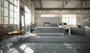 100 Loft Designs Ideas Loftbedroomdesign Interior Design