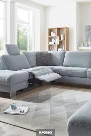 frische farben für dein wohnzimmer wohnzimmer farbe