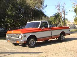 1972 Chevy – Dennis Chevy Truck Parts Utilityservice Bodies Levan Buy Genuine Japanese Mini Truck Parts Online By Minitruckpartsusa Suspension Parts And Systems Iangletruck Utility Trailer Sales Of Southern California Llc Adds New Location Portfolio Categories Truck Wraps Vehicle Car Get Equipments At Valew Equipment Outrigger Override Switch Youtube Unit Arrivals Jims Used Toyota 1986 Red Turbo Pickup 4x4 Camco And Accsories In Pharr 2000 Utility Vs2r Refrigerated For Sale Farr West Ut 2008 Body 11 Stock 1713 Xbodies Tpi