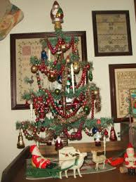 Eby Pines Christmas Trees Hours by Rugs And Pugs Feather Trees