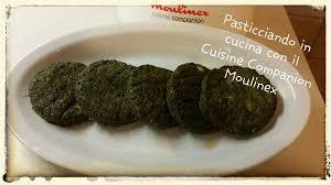 cuisine companion moulinex pasticciando in cucina con il cuisine companion moulinex