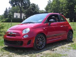 2013 Fiat 500c Abarth Cabrio: Fun But Far From Fuel-Efficient Ecofriendly Haulers Top 10 Most Fuelefficient Pickups Truck Trend Fuel Efficient Trucks Best Gas Mileage Of 2012 Power And Economy Through The Years 201314 Hd Truck Ram Or Gm Vehicle 2015 Fuel Best Automotive 15 2016 2013 Ford F150 Limited Autoblog The Top Five Pickup Trucks With Economy Driving Truckdomeus Of Ram 1500 Review Air Suspension Is Like Mercedes Airmatic Buying Used 201317 Wheelsca