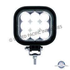 UNITED PACIFIC INDUSTRIES | COMMERCIAL TRUCK DIVISION 4x 4inch Led Lights Pods Reverse Driving Work Lamp Flood Truck Jeep Lighting Eaging 12 Volt Ebay Dicn 1 Pair 5in 45w Led Floodlights For Offroad China Side Spot Light 5000 Lumen 4d Pod Combo Lights Fog Atv Offroad 3 X 4 Race Beam Kc Hilites 2 Cseries C2 Backup System 519 20 468w Bar Quad Row Offroad Utv Free Shipping 10w Cree Work Light Floodlight 200w Spotlight Outdoor Landscape Sucool 2pcs One Pack Inch Square 48w Led Work Light Off Road Amazoncom Ledkingdomus 4x 27w Pod