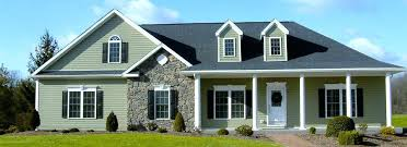 Maryland Modular Homes Patriot Wel e 5 House Goes Modern In 8