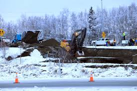 Snow Heads To Anchorage As Earthquake Cleanup Continues Amid Limited ... Ram 3500 Price Lease Deals Anchorage Ak Chevrolet Of Wasilla New Used Car Dealer Near Palmer Alaska Traffic Fatalities Up Sharply So Far In 2016 Total Truck Totaltruck Twitter Monster Earthquake Shakes Widespread Damage Reported On Take Us Back Tbt Alaskan Summer For Many Getting A Stolen Car Means Cleaning 2018 Silverado 3500hd Vehicles For Sale