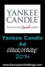 Yankee Candle Deals Black Friday : Saltgrass Steakhouse ... Free Walgreens Photo Book Coupon Code Yankee Candle Company Will Not Honor Their Feb 04 2018 Woodwick Candle Pet Hotel Coupons Petsmart Buy 3 Large Jar Candles Get Free Life Inside The Page Coupon Save 2000 Joesnewbalanceoutlet 30 Discount Theatre Red Wing Shoes Promo Big 10 Online Store 2 Get Free Valid On Everything Money Saver Sale Fox2nowcom Kurios Cabinet Of Curiosities Edmton Choice Jan 29 Retail Roundup Ulta Joann Fabrics