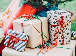 Christmas Tree Shop Deptford Nj Application by Kids Archives Money Savvy Living