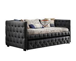 rent to own bedroom furniture sets bed frames aaron s