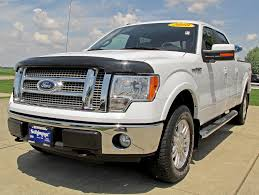 Used Truck Dealer Tonica IL | Schimmer Chevrolet Buick Preowned Truck Dealer In Bellingham Northwest Honda Arrow Sales Used Strafford Mo 657 Ford Trucks At Dealers Wisconsin Ewalds Elizabethtown Ky Oxmoor Auto Group Manchester Tims Capital Chevy Near Me Fort Collins Greeley Chevrolet Davidson Milwaukee Venus Sunset Tacoma Puyallup Olympia Wa New Rocky Ridge Upstate Car Ray Price Commercial Service Parts Atlanta