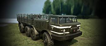 Zil 135 Cn-Z Truck V11.03.18 (Mudrunner) – Free SpinTires Mod, Map ... Twenty Trucks Youtube 2018 Gmc Envoy Best Auto Cars Blog Tractor Agricycle Twentyfirst Century Thoughts Five Days As A Farmhand Thoughts Youtube Video Image Truck Kusaboshicom Commercial For Sale Bangshiftcom The Ultimate In Scale Rc Models Check Out Geurts Bv Over 20 Years Of Experience In Purchase And Sales Amazoncom Jim Gardner Amazon Digital Services Llc Snowcat Tunes For Kids By Rob Childrens Pandora How Cool Was The Hot Wheels Food Festival