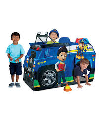 PAW Patrol Chase Police Cruiser Play Tent | Products | Pinterest ... Fire Engine Truck Pop Up Play Tent Foldable Inoutdoor Kiddiewinkles Personalised Childrens At John New Arrival Portable Kids Indoor Outdoor Paw Patrol Chase Police Cruiser Products Pinterest Amazoncom Whoo Toys Large Red Popup Ryan Pretend Play With Vehicle Youtube Playhut Paw Marshall Playhouse 51603nk4t Liberty Imports Bed Home Design Ideas 2in1 Interchangeable School Busfire Walmartcom Popup