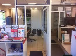 douai bureaux services vente locaux d activité entrepôts logistique douai lille lille